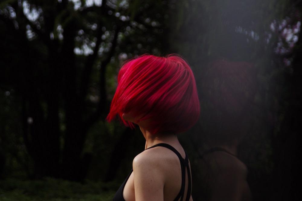 hair-dyes