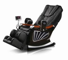 office massage chair