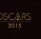 academy award 2015