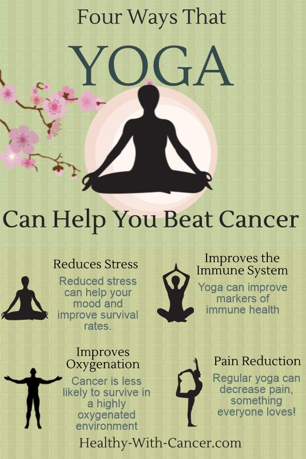 yoga-benefits