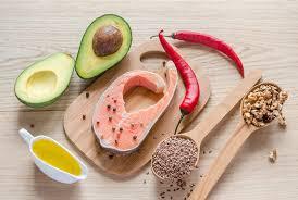 healing-foods