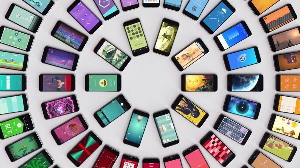 smartphone-omilights