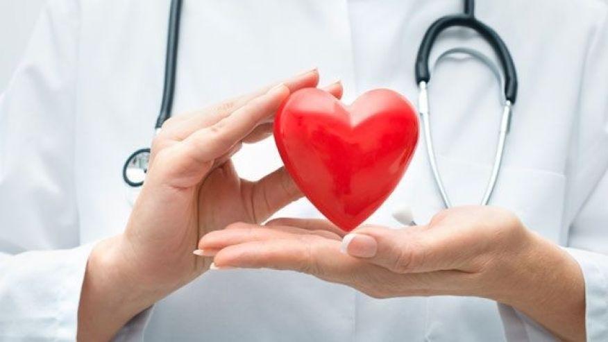 avoid-heart-attack