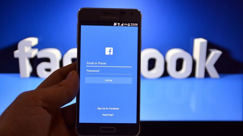 Best Facebook Features