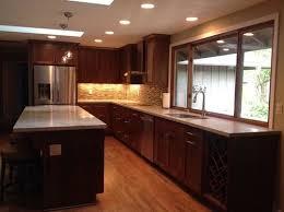 kitchen-vastu