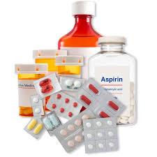 medicines-vastu