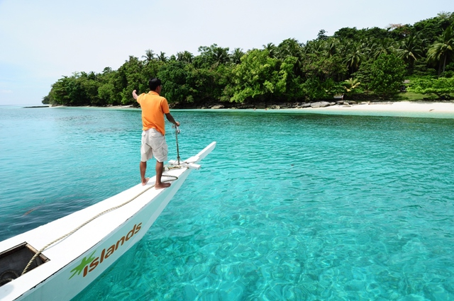 Ecotourism- Principles, Need and Benefits | Omilights