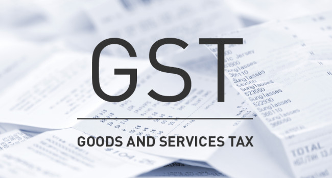 GST-Good-service-tax