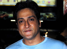inder-kumar-bollywoord-actor