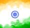 indian-flag-tiranga