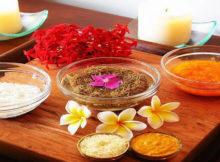 complete-healing-ayurveda