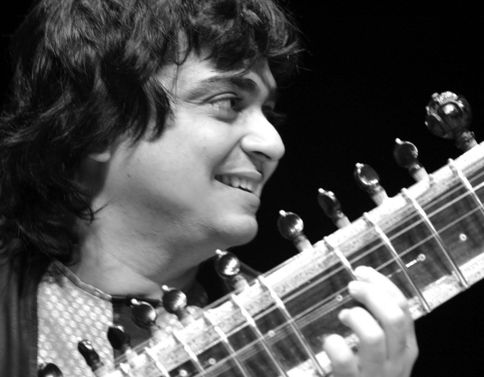Niladri-Kumar-Zitar