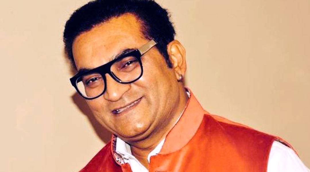 abhijeet-bhatacharya-singer