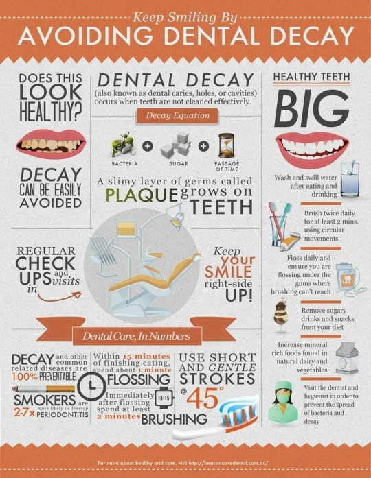 dental-health