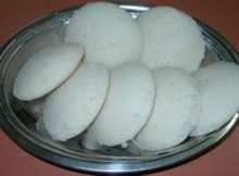 idli-fermentation-winters