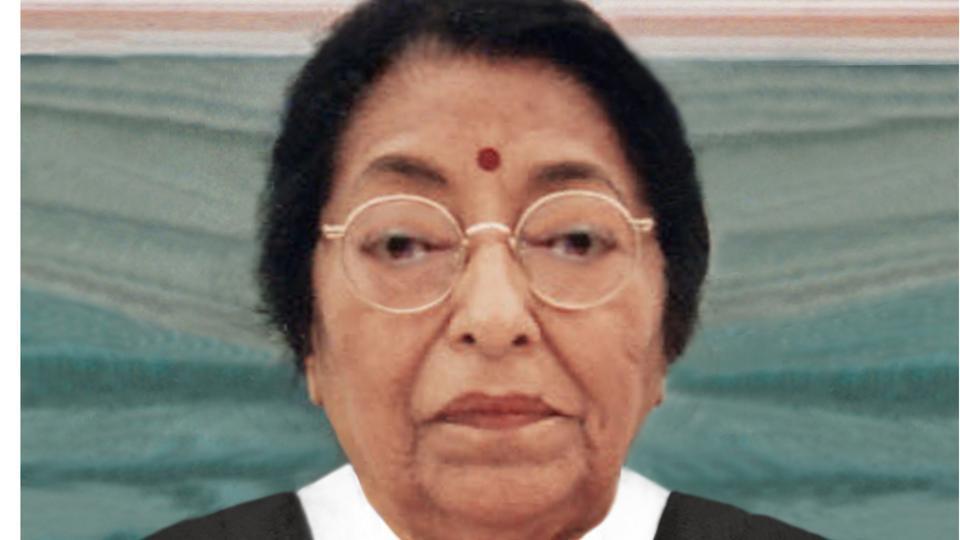 Kapila Hingorani