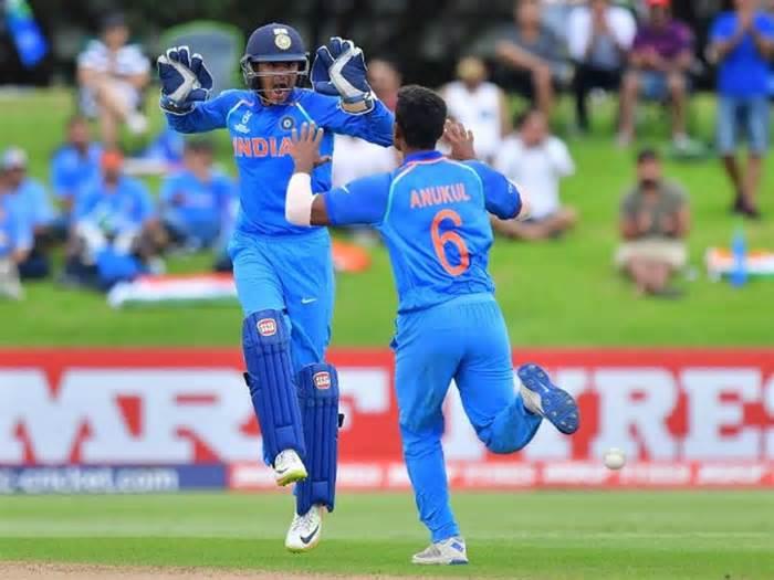 india-australia-final-under-19