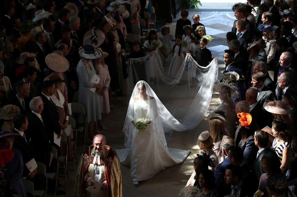 meghan-markle-wedding2