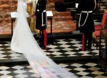 meghan-markle-wedding