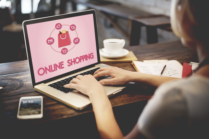 online-ballet-store