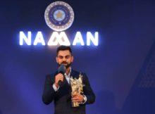 BCCI-Award