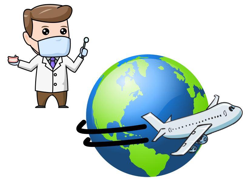 dental tourism-omilights