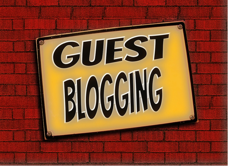 list-of-guest-blogging-websites