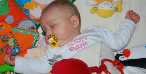 pacifiers-for-kids