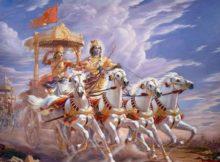 Bhagwat Gita Day