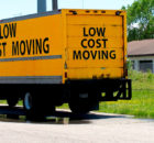 low-moving-cost