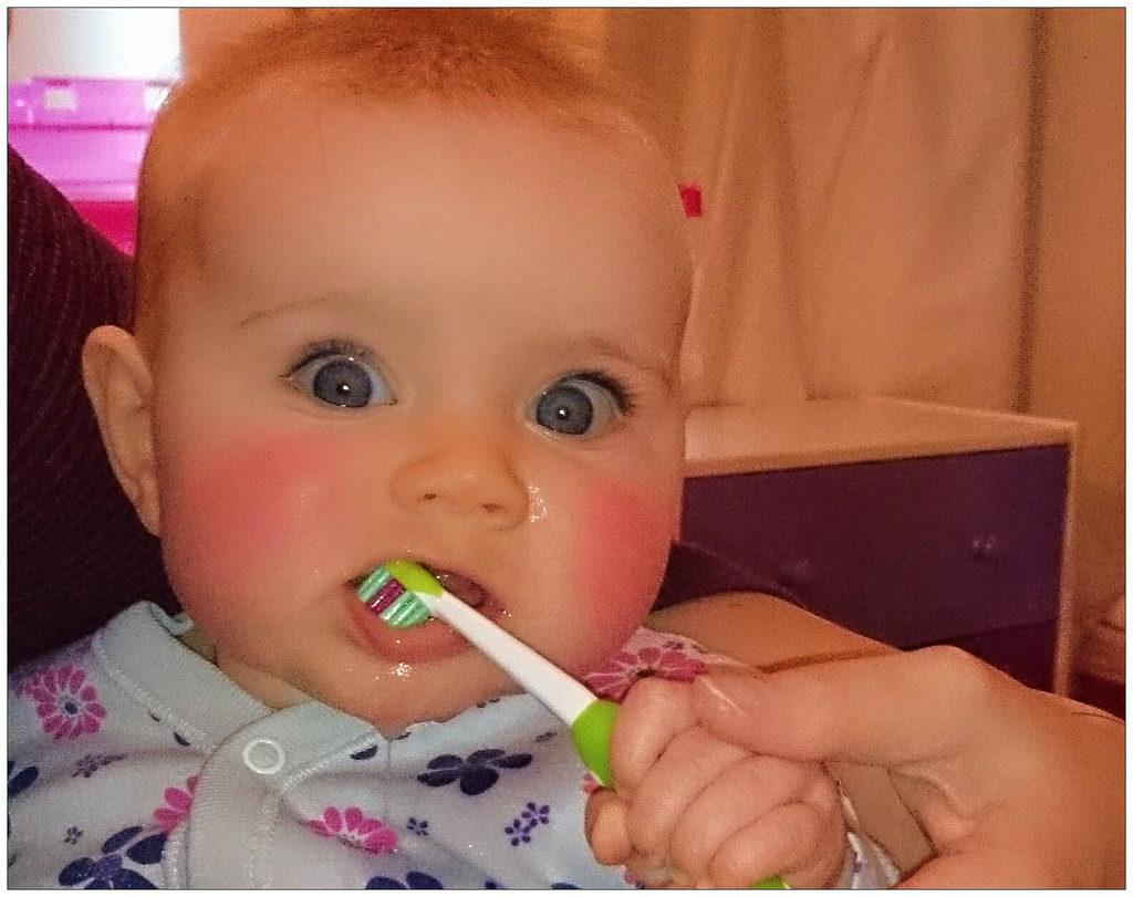 toddler-brush
