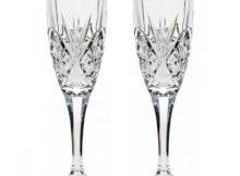 wine-flutes