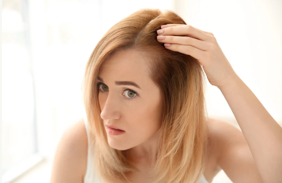 non-surgical-hair-loss-solutions