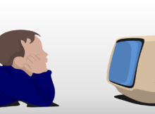 harms-of-television