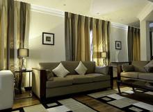london service apartments