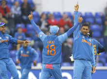 india-defeat-ireland