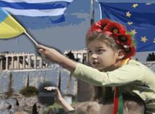 relief europe