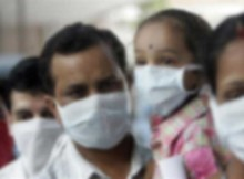home remedies to cure swine flu