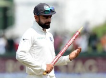 india-win-srilanka
