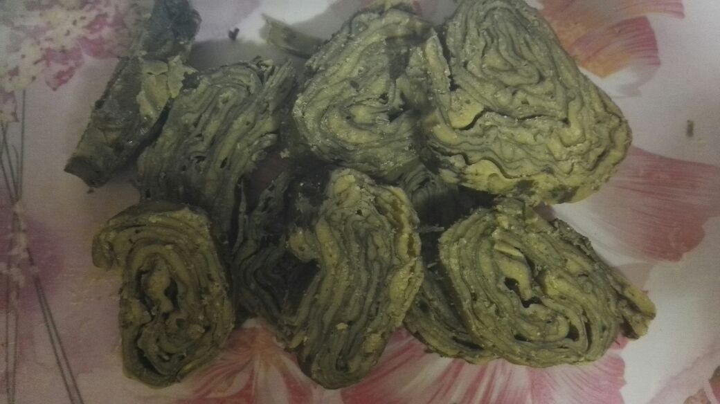 omilights-cooking-patrode