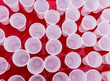 tea-in-plastic-cups