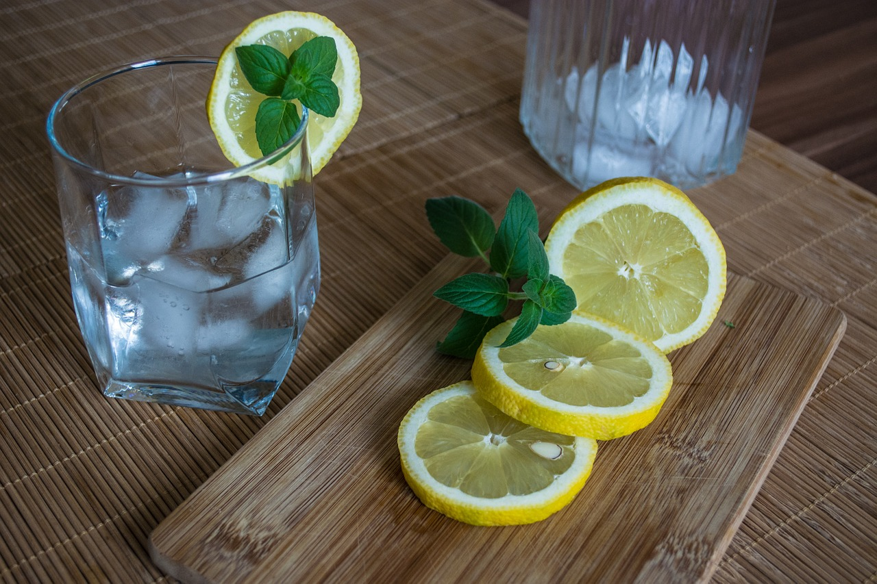 soda-lemon
