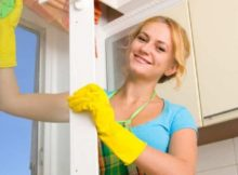 Window-Cleaning-Service