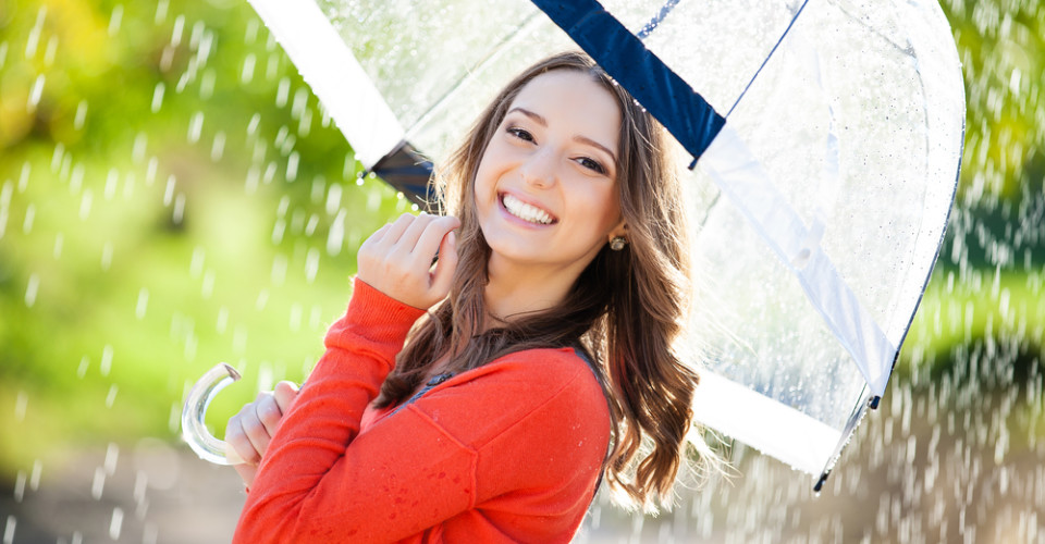 Monsoon Skin Disorders