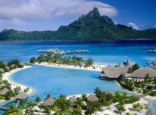 best-honeymoon-destination
