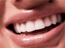 biggest-smile