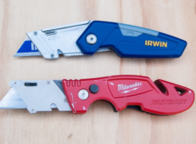 utility-knife