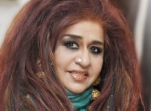 shahnaz-hussain