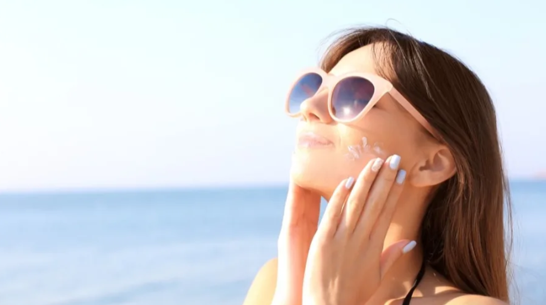 sunscreen-tips