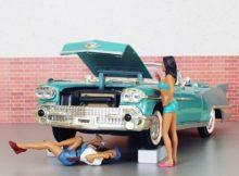 model-car-2092149-1280